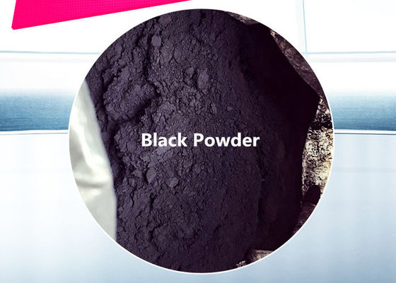 Black Pigment Powder Permanent Tattoo Ink 1000g Skin Pigment Tattoo Ink