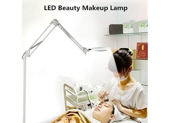 Beauty Makeup Tattoo Accessories , Permanent Makeup Tattoo LED Lamp